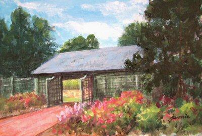 080229-secret-garden-lasdon-4×6-400-adj2.jpg