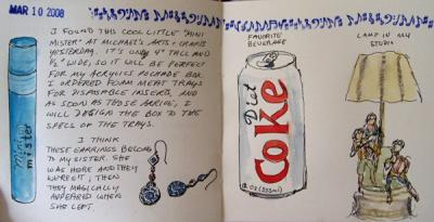 080310-mister-earrings-coke-lamp-600.jpg