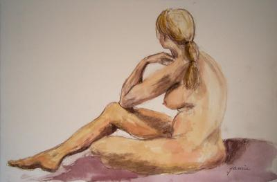 080312-jean-2-11×7-watercolor-800.jpg