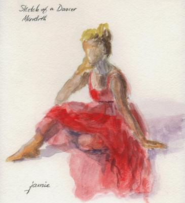 080320-sketch-of-a-dancer-600-crop.jpg