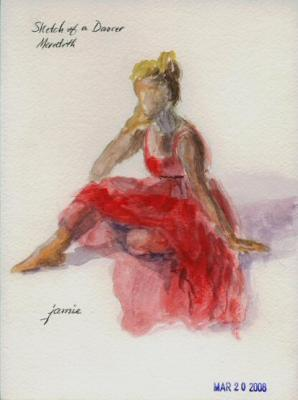 080320-sketch-of-a-dancer-600-trim.jpg