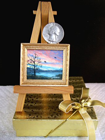 080321-miniature-migration-easel-box-quarter-450v.jpg