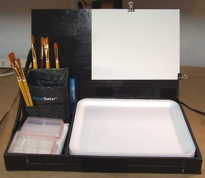 1-set-up-to-paint-800.jpg