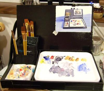1-set-up-with-painting-600.jpg