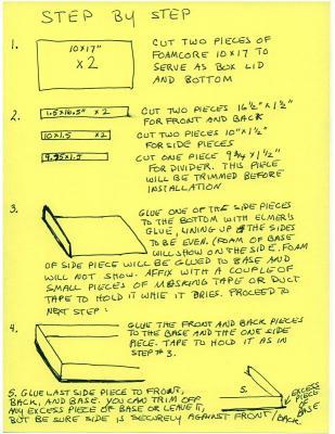 instructions-2-jpeg-800.jpg