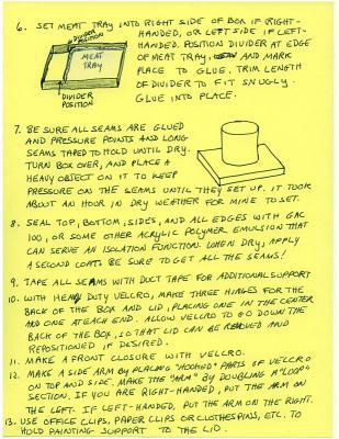 instructions-3-jpeg-800.jpg