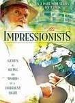 the-impressionists.jpg
