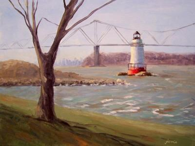 080415-tarrytown-lighthouse-12×16-800dkhc.jpg