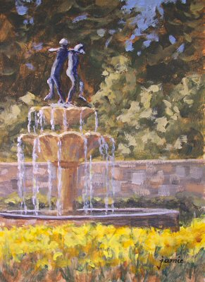 080506-tulips-by-the-fountain-5×7-400.jpg