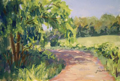 080527-around-the-bend-4×6-gouache-400adj.jpg