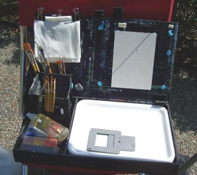 lasdon-box-setup-500.jpg