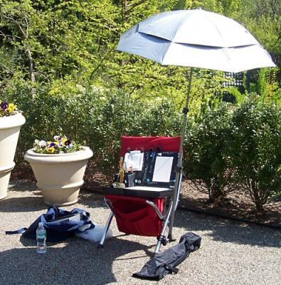 lasdon-stool-umbrella.jpg