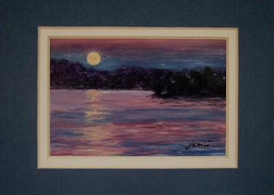080614-full-moon-over-lake-george-mat-600adj.jpg