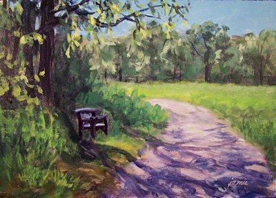 080624-poets-path-5×7-400.jpg