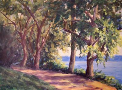 080703-trees-along-the-hudson-12×16-600.jpg