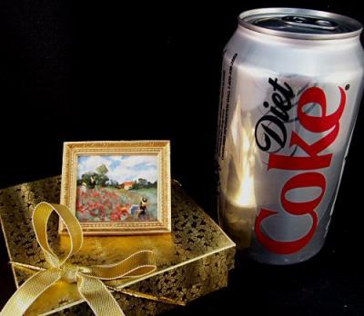 080704-mini-monet-com1-coke-500.jpg