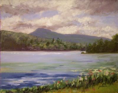080728-afternoon-at-south-lake-8x10-600