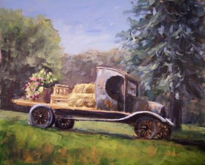 080716-old-truck-at-the-farm-8x10-done-600