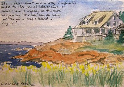 day-2-lobster-cove-409