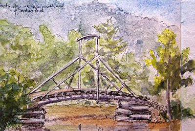 day-4-jordan-pond-bridge-400