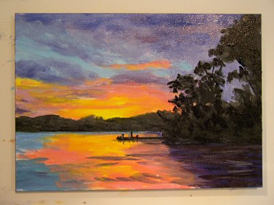 080903-magical-sunset-5x7-wip-400