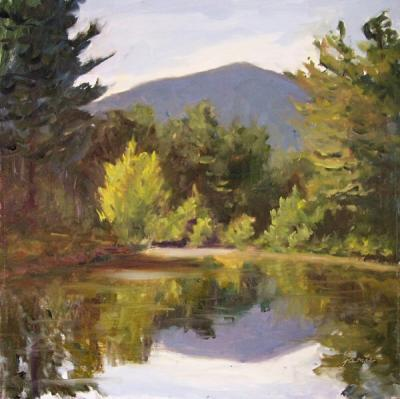 080920-little-pond-in-acra-12x12-600