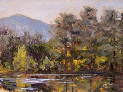 080920-little-pond-in-acra-2-6x8-400darker