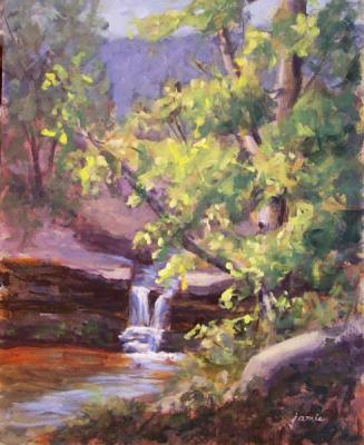 080921-acra-waterfall-1-10x8-done-600