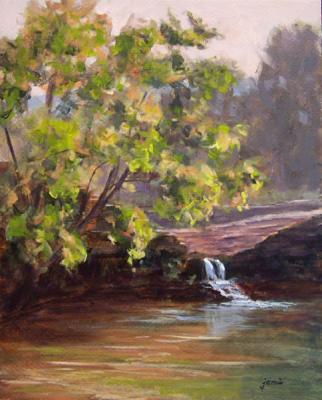 080921-acra-waterfall-2-10x8-done-600