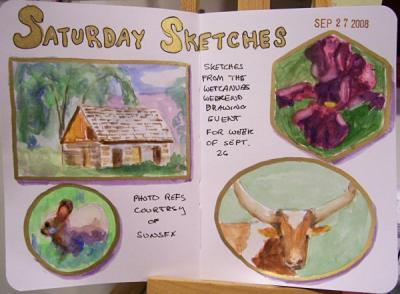 080927-wde-saturday-sketches