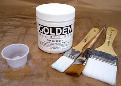 soft-gel-gloss-brushes-600