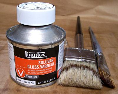 soluvar-brushes-600