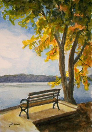 081001-bench-with-a-hudson-view-7x5-wc-450v