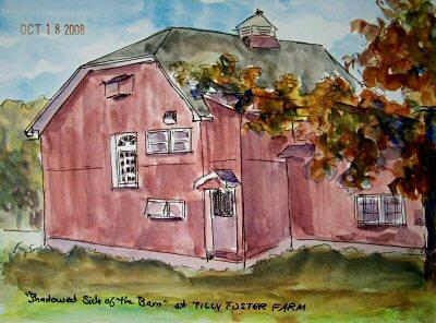 081018-shadowed-side-of-the-barn-400dk