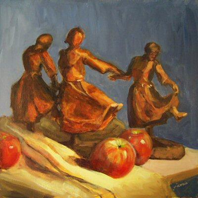 081104-harvest-dance-12x12-400adj