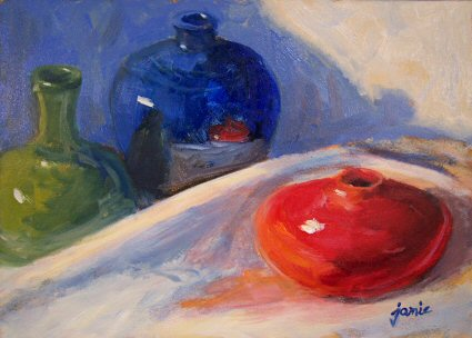 090121-red-blue-and-green-5x7-425