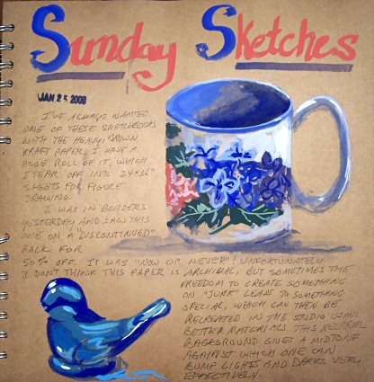 090125-sunday-sketches-425v