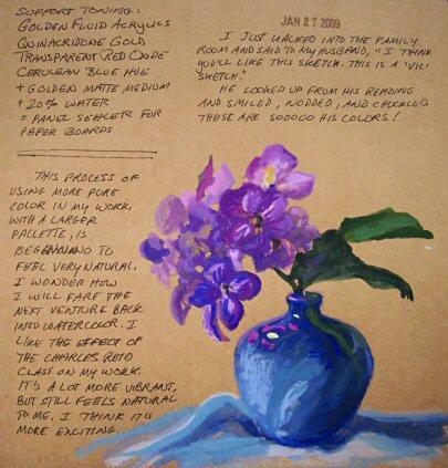 090127-flower-sketch-425