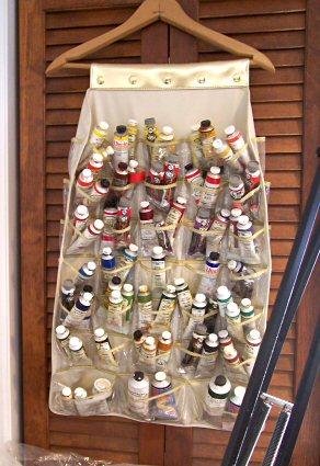 paint-tubes-425