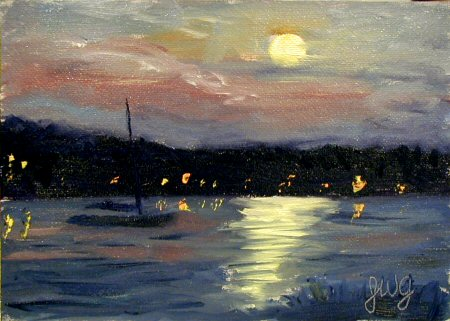 blue-moon-on-peach-lake-5x7-450