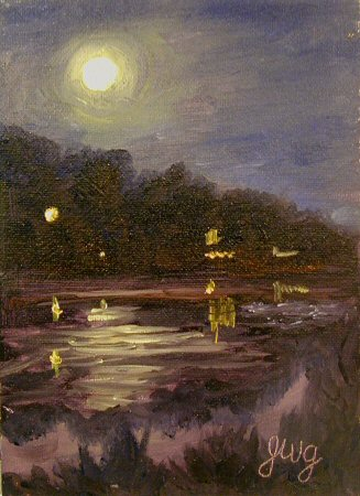 full-moon-on-peach-lake-5x7-450