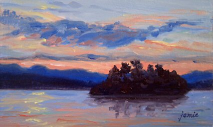 090406-peaceful-island-sunset-3x5-425