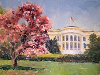 090412-spring-at-the-white-house-6x8-425dup