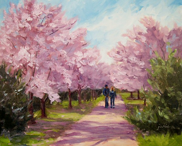 090413-spring-romance-8x10-b-600Famous Romance Paintings