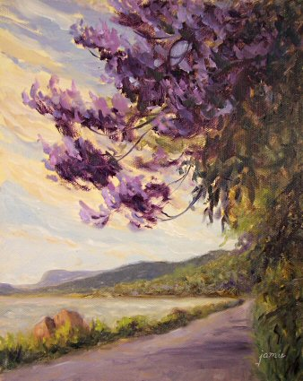 090518-royal-paulownia-trees-along-the-hudson-hrq12-10x8-425v