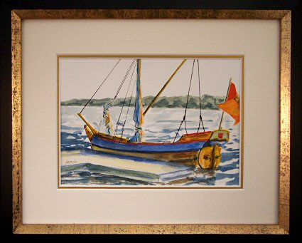 090608-onrust-in-watercolor-hrq17-5x7-framed-425
