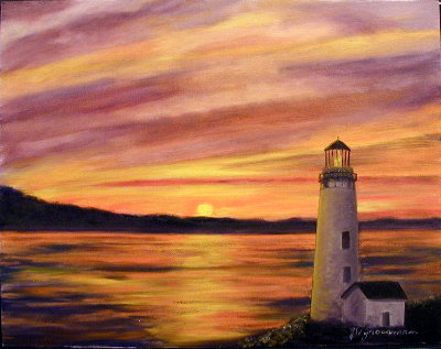 Lighthouse-Sunset-4-400