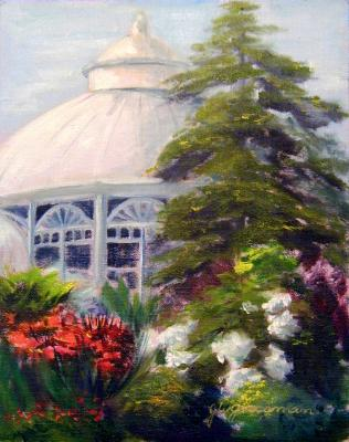 pa-botanical-gardens
