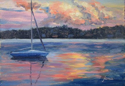 090707-Sunset-Dreams-5x7-425b