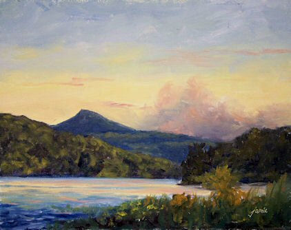 090718-Sunset-in-Thomas-Cole-Country-8x10-6in-dk-hs2